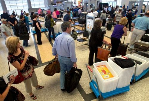 Tsa-budget-cuts-likely-mean-even-longer-airport-3466500