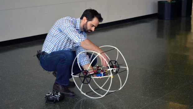 comed-iit-drone